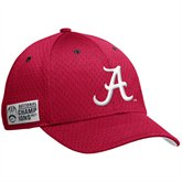 Alabama Hats