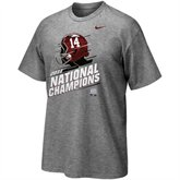 Alabama T-Shirts