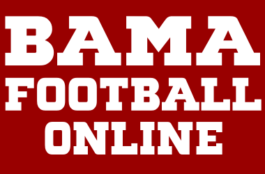 Alabama Football Tickets